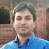 Raisur Rahman