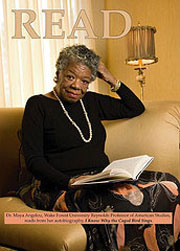 account of the life and works of maya angelou Maya angelou i know why the caged  some of her famous works include georgia,  doctors hooked up to numerous machines in hopes of saving his life and when.
