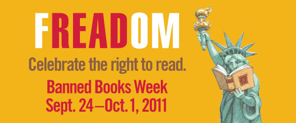 banned-books-week-2011