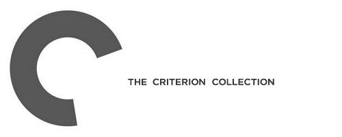 Image result for criterion