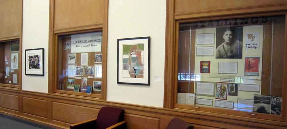 exhibit-spaces-ammons-gallery
