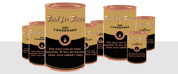 food-for-fines-zsr-condensed