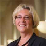 Lynn Sutton