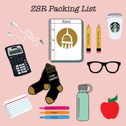 illustrated-zsr-packing-list