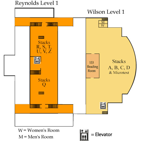 map-zsr-library-level-1