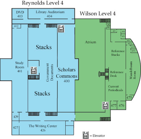 map-zsr-library-level-4