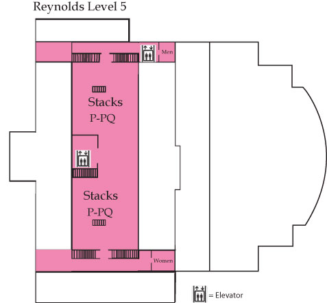 map-zsr-library-level-5