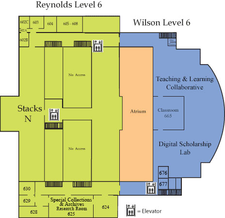 map-zsr-library-level-6
