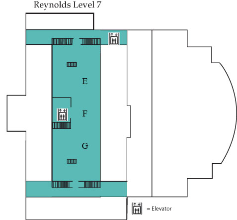 map-zsr-library-level-7