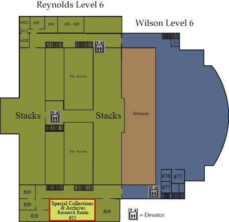 map-zsr-library-room-625