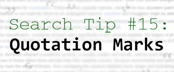 search-tip-quotation-marks