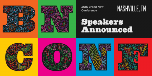bn_conf_2016_speakers_announced_bn
