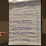 Five Units for MOOC