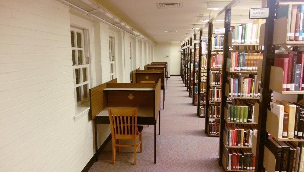 study-spaces-Reynolds-8-fl