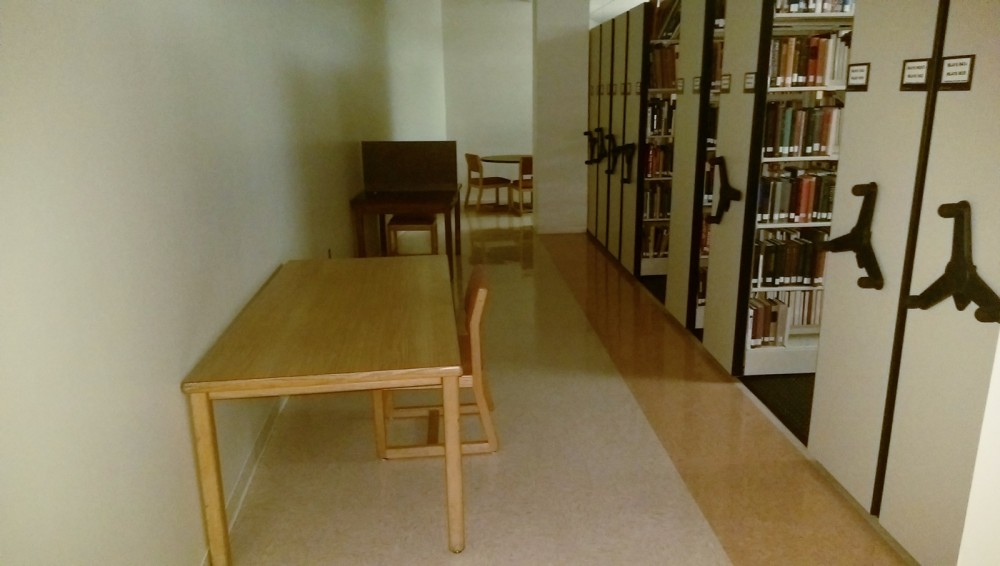 study-spaces-Wilson-1-fl