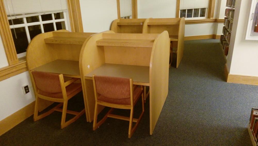 study-spaces-Wilson-6-Carrels-fl
