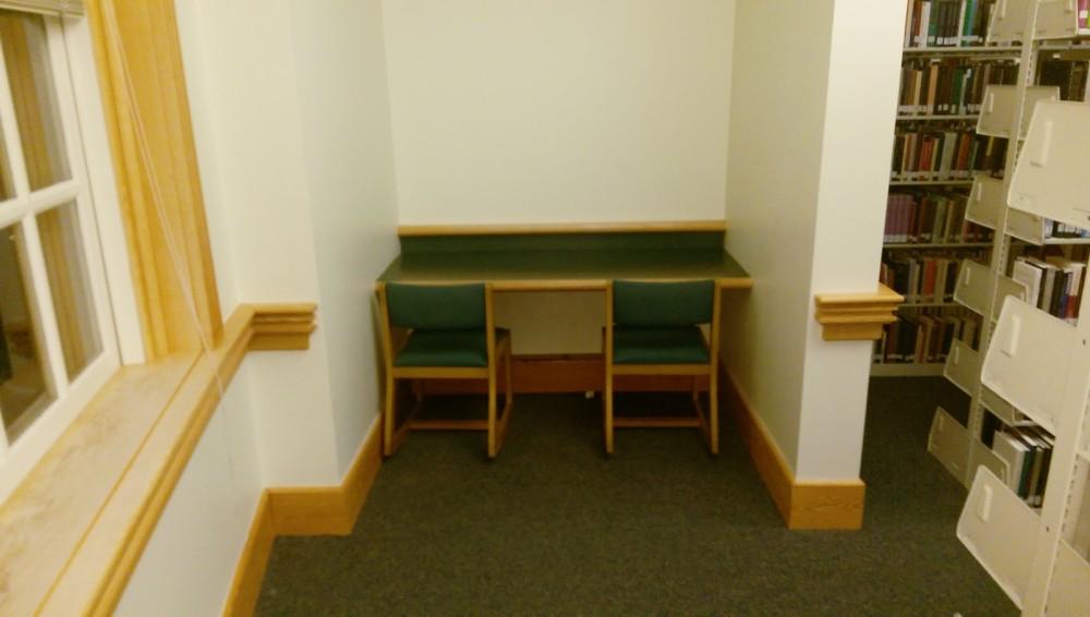 study-spaces-Wilson-6-Nooks-fl