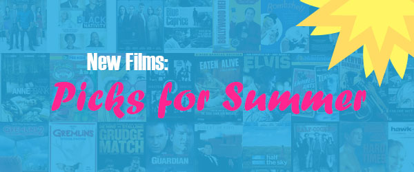 summer-viewing-recommendations-from-zsr-2014