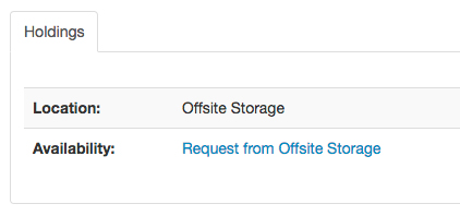 vufind-holdings-offsite-storage